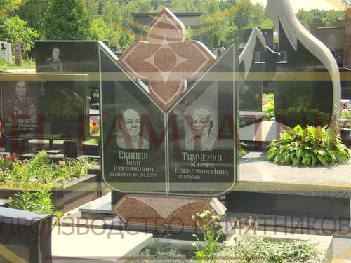гравировка памятника