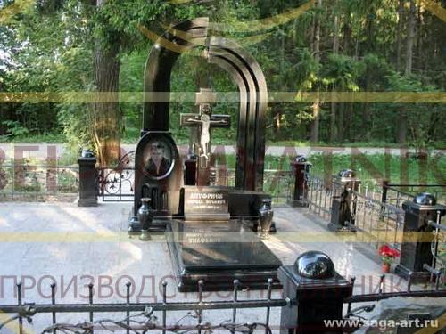 памятник минск