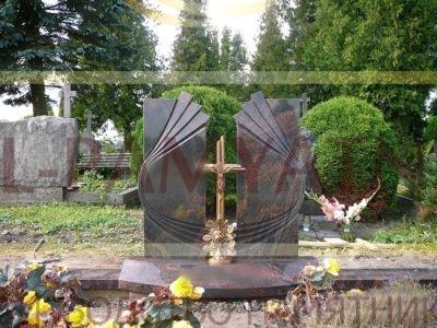 услуги по удалению деревьев на кладбище