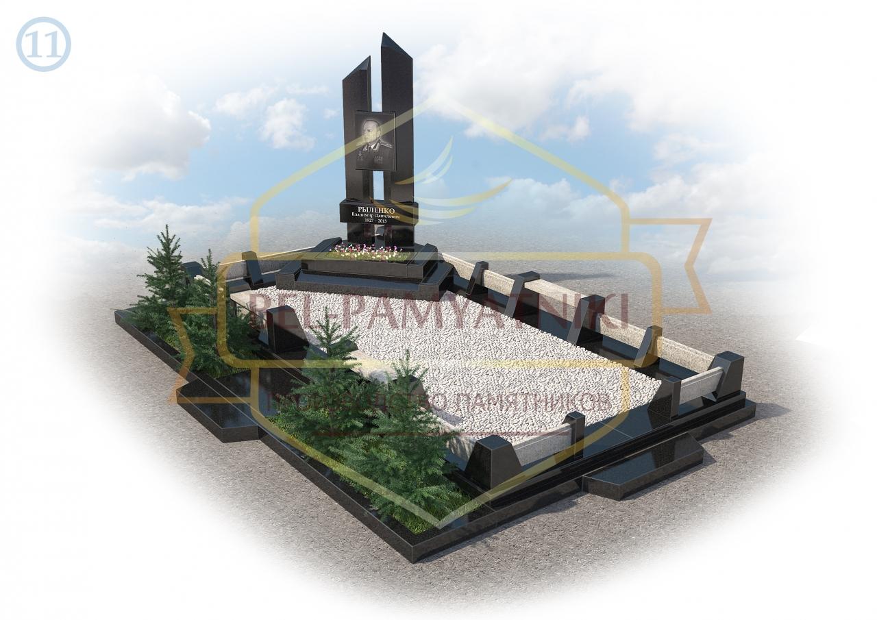 памятники традиции